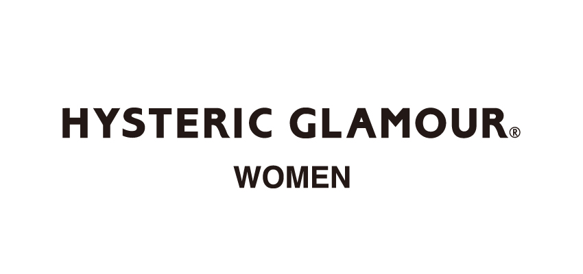 HYSTERIC GLAMOUR WOMENS