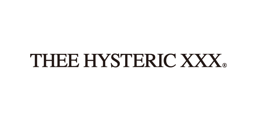 Thee Hysteric XXX